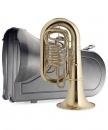 Stagg 77 TU RC - tuba