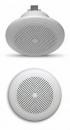 FBT CSL-606-TWP - głośnik sufitowy