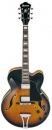 Ibanez AF75 BS - gitara elektryczna