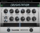 EVENTIDE CRUSHSTATION -  wtyczka