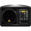 Behringer B207MP3 - mnitor odsłuchowy 150W z MP3