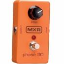 MXR M-101 Phase 90 - efekt gitarowy