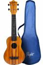 FLIGHT TUS55 ACACIA ukulele sopranowe