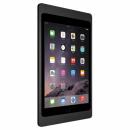 IPORT LUXE Case 9.7 Black - aluminiowa obudowa do iPada (czarna)