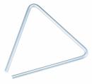 GON BOPS GBFS TRI8 triangiel trójkąt