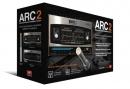 IK ARC System 2