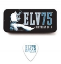 Dunlop ELVIS 75TH TIN EPP-T-05