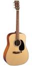 Martin D-18 - gitara akustyczna