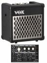 VOX Mini5 - combo gitarowe