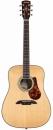 ALVAREZ MD 60 E LR BG (N) gitara elektroakustyczna