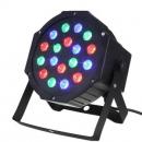E STAR ZD64 Kolorofon 18 RGB LED
