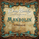 Dean Markley struny do mandoliny Phosphor Bronze 11-38