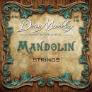 Dean Markley struny do mandoliny Phosphor Bronze 11-38