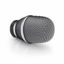 DPA d:facto 4018V-N-SE5 - Mikrofon wokalowy