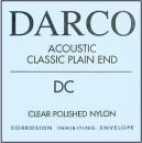 Martin Darco DC-43W .043