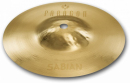 SABIAN Paragon Splash 8'' - talerz splash 8