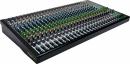 MACKIE PROFX 30 V 3 - mikser analogowy