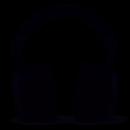 Avantone MP1 Mixphones Black - Słuchawki studyjne