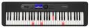 CASIO LK-S450 -  przenośny keyboard
