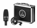 AKG C-3000 mikrofon studyjny pojemnościowy