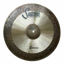 SOULTONE EXT-RID22 RIDE 22 talerz perkusyjny