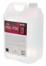 Martin JEM PRO-Fog Fluid płyn do dymu 5L