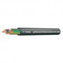 Proel HPC501 - przewód phono-feed 2x0,35mm2 + zasilanie3x1,5mm2
