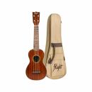 FLIGHT MUS-2 ukulele sopranowe