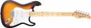 JAY TURSER JT 300 M (TSB) gitara elektryczna