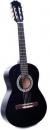 Alvera ACG-100 BK - gitara klasyczna 1/4