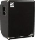 AMPEG SVT 410 HLF kolumna basowa