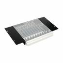 MACKIE 1202 VLZ Rackmount uchwyt rack