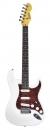 Blade TM Edition Texas TE-1RC/VW - gitara elektryczna