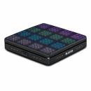 ROLI Lightpad Block M kontroler