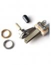 PRS ACC 4101 - przełącznik gitarowy, 3-pozycyjny
