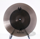 T-CYMBALS TALTERNATIVE MEDIUM RIDE 20