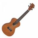 Vintage VUK30N - Concert Acoustic Ukulele