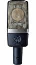 AKG mikrofon C-214