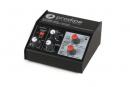 Prodipe Studio 22+ - interfejs audio