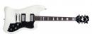 GUILD T-Bird ST, Vintage White gitara elektryczna