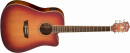 WASHBURN WD 7 SCE (ACSM) gitara elektroakustyczna