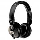 Behringer HPX4000 - słuchawki DJ