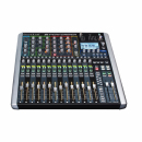 Soundcraft Si Performer-1 - cyfrowy mikser fonii