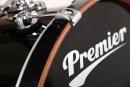 PREMIER GM 20-25 (DWF) zestaw perkusyjny