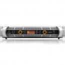 Behringer NU1000DSP - wzmacniacz mocy 1000 W z DSP
