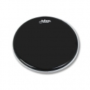 Adam Percussion ADO-22BL