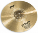 SABIAN FRX 1606 (N) talerz crash