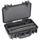 DPA d:dicate ST2011A - Zestaw stereo mikrofony 2011A
