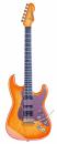 Blade RH-4 Classic Honey - gitara elektryczna