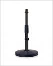 Hamilton KB100M Statyw mikrofonowy niski, biurkowy